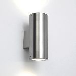 Astro Lighting Detroit 0381 Up and Down Exterior Wall Light