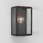 Astro Lighting Homefield 0562 Contemporary Outdoor Wall Light