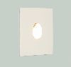 Astro Lighting Tango 0825 LED Contemporary Wall Fitting