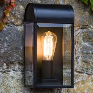 Outdoor Wall Lights, Porch Light
