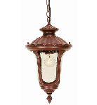 Elstead Chicago CC8/S Small Chain Lantern
