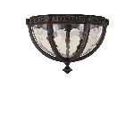 Elstead Regent Court FE/REGENTCT/F Outdoor Flush Mount Light